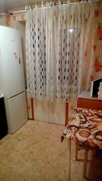 Продаётся комната Щёлково Советская дом 1, фото 5