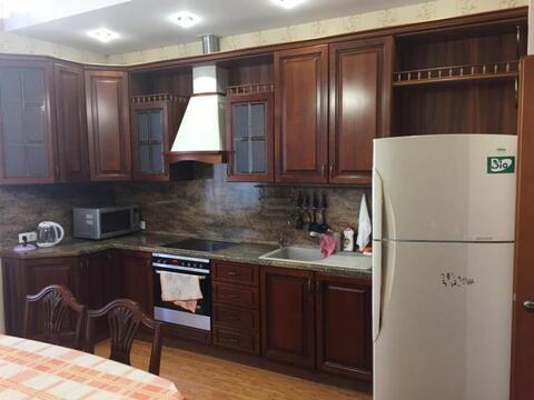 Продажа квартиры, Улан-Удэ, Ул. Трубачеева - Фото 1