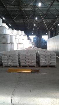 Сдаётся производственно-складское помещение 2000 м2 - Фото 1