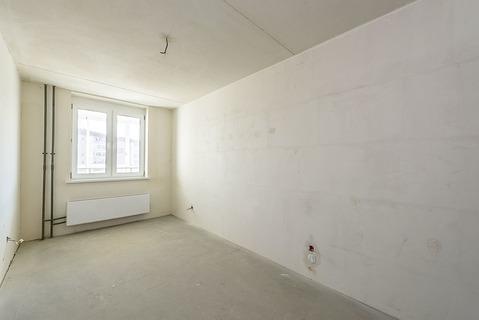2-х комнатная квартира, Ангарская 28 - Фото 4