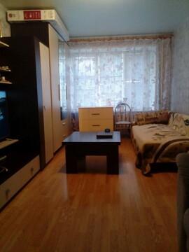 Однокомнатная квартира в Кировском районе - Фото 2