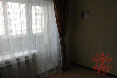 Продажа квартиры, Самара, Ул. Ново-Садовая - Фото 3