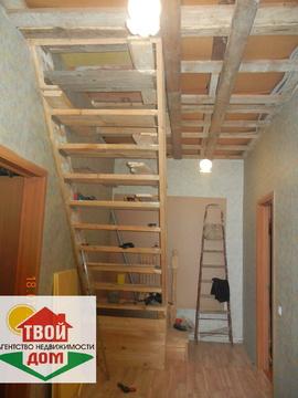 Продам дом в Белоусово СНТ Текстильщик д 2 - Фото 5
