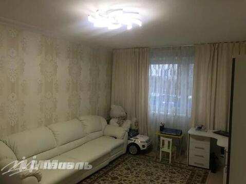 Продается 2к.кв, Мироновская - Фото 1