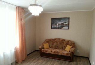Аренда квартиры посуточно, Псков, Ул. Юбилейная - Фото 1