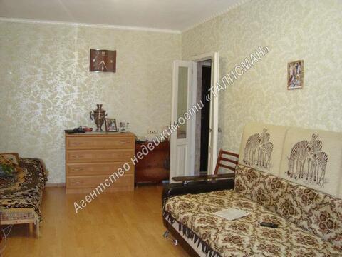 Продается 1- комн. квартира с мебелью, р-н зжм - Фото 3