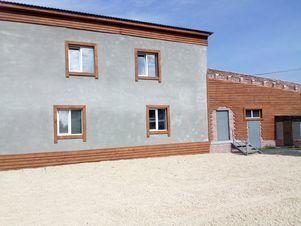 Продажа дома, Анжеро-Судженск, Улица Голубовский Поселок - Фото 2