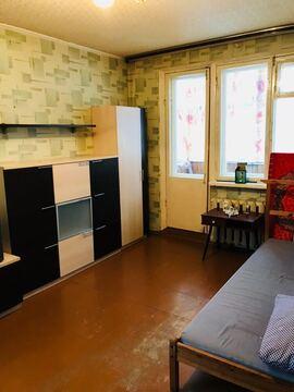 Продается 1-комнатная квартира в городе Переславле-Залесском - Фото 1