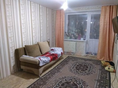 Продажа квартиры, Уфа, Плеханова бульвар ул - Фото 1
