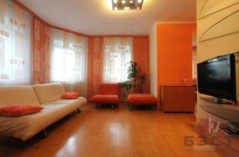 Квартира, Фурманова, д.48 - Фото 3