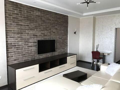 Аренда квартиры, Тюмень - Фото 4