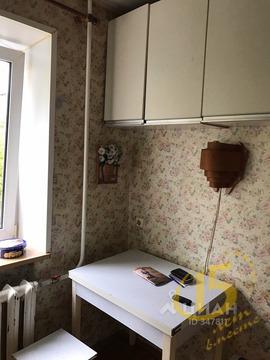 Аренда квартиры, Красногорск, Красногорский район, Мкр. Опалиха - Фото 5