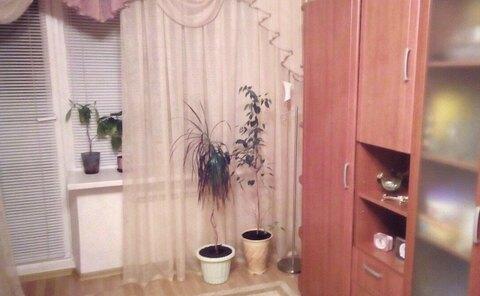 Продам 2ккв А.Корсунова 33 - Фото 3