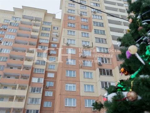 1-комн. квартира, Мытищи, ул Сукромка, 21 - Фото 3