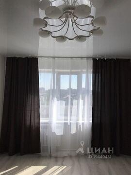 Аренда квартиры, Ковров, Ул. Строителей - Фото 2