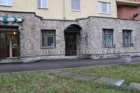 Продажа псн, м. Ломоносовская, Ул. Дудко - Фото 1
