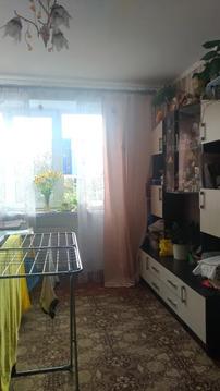 Объявление №50268768: Продаю 4 комн. квартиру. Санкт-Петербург, ул. Хасанская, 26к1,