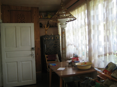 """Дача в живописном месте """"Ясная поляна"""" - Фото 5"""
