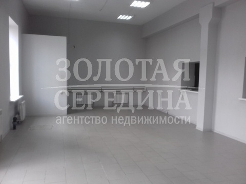Сдам . Белгород, ул. Заводская - Фото 4
