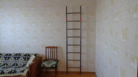 Продается 3-я квартира в г.Королёве на ул.Пушкинская, д.3 - Фото 1