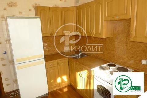 Предлагаем вам купить светлую, уютную квартиру в современном кирпичном - Фото 1