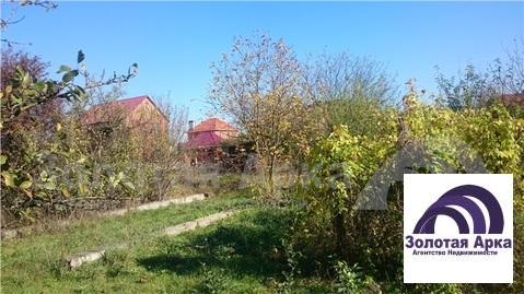 Продажа участка, Краснодар, Ул. Полевая - Фото 1