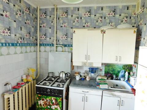 2х-комнатная квартира на ул.Павлова (49м2) - Фото 4
