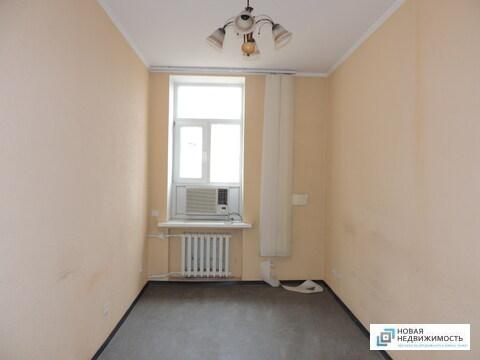 Продается коммерческое помещение 176м2 ул.Новгородская д.5 - Фото 4