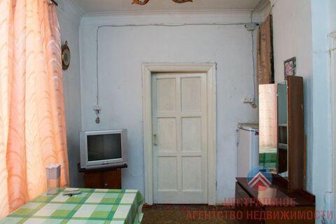 Продажа квартиры, Новосибирск, Ул. Мира - Фото 2
