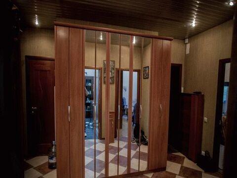 Продажа квартиры, м. Сокол, Волоколамское ш. - Фото 2