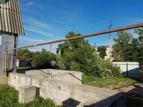 Продажа дома, Заокский, Заокский район, Ул. Стадионная - Фото 4