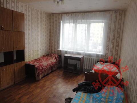 Продажа квартиры, Самара, Ул. Александра Матросова - Фото 3