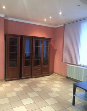 Продажа помещения 98 кв.м. на проспекте Ленина, 44 - Фото 1