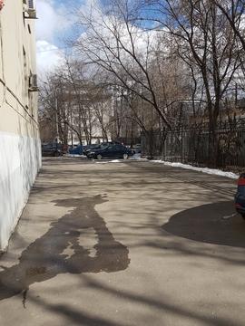 Продажа трехкомнтаной квартиры в историческом доме! - Фото 4