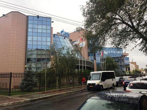Аренда псн, Астрахань, Ул. Ленина - Фото 1