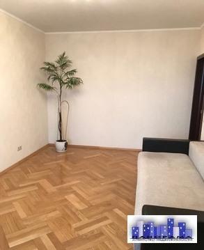 3-х комнатная квартира в пос Голубое Родниковая д.2 - Фото 3