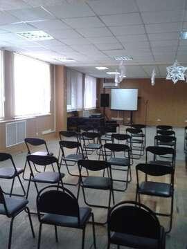 Продажа офиса, Белгород, Ул. Сумская - Фото 3