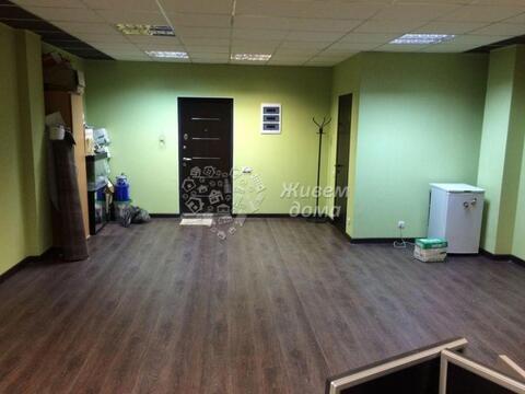 Продажа офиса, Волгоград, Ул. Пугачевская - Фото 3