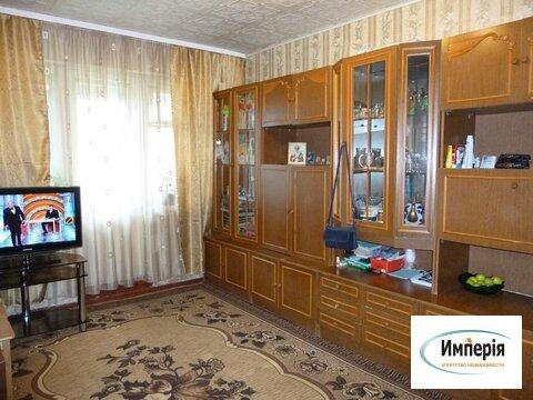 1 700 000 Руб., 3-х комнатная квартира на пр. Строителей, Продажа квартир в Саратове, ID объекта - 327960031 - Фото 1