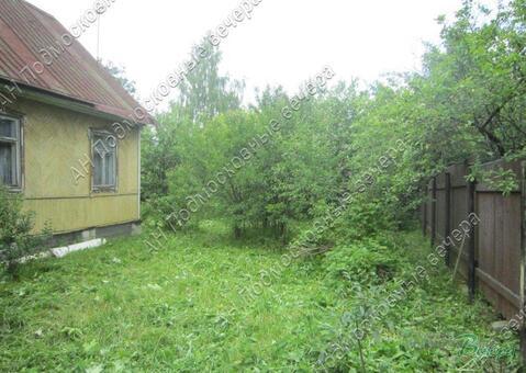 Минское ш. 75 км от МКАД, Дорохово, Дача 60 кв. м - Фото 3