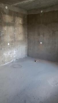 Продажа квартиры, Чита, Ул. Генерала Белика - Фото 3