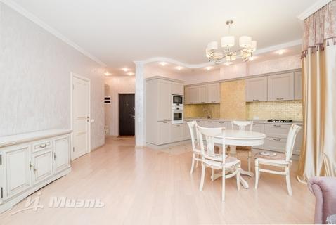 Продается квартира, Балашиха, 69м2 - Фото 2