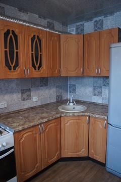 2-комнатная квартира 54 кв.м, свежий ремонт - Фото 4