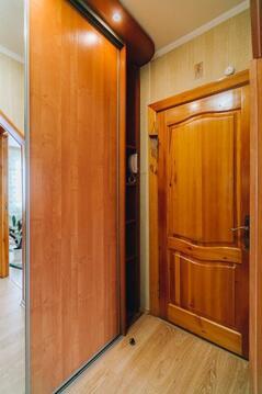 Продажа квартиры, Улан-Удэ, Аэропорт п. - Фото 3