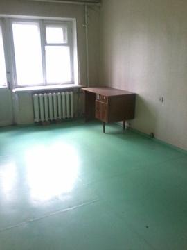 Продаю3-х комнатную квартиру по ул.Высокая - Фото 3