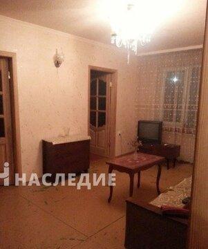 Продается 4-к квартира Добровольского - Фото 3