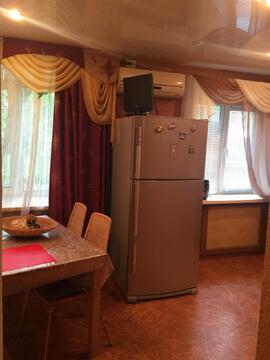 Шикарные апартаменты на пр-те Ленина, д.44а, Квартиры посуточно в Дзержинске, ID объекта - 316220363 - Фото 1