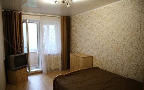 Сдается в аренду квартира г Тула, пр-кт Ленина, д 149а - Фото 2