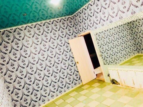 Продажа торгового помещения, Тюмень, Ул. Институтская - Фото 2