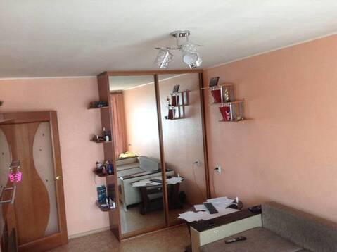 Продам отличную двухкомнатную квартиру - Фото 4